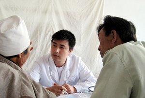 牛皮癣患者在治疗的过程中要注意哪些