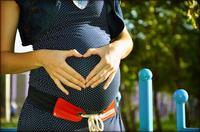 怀孕后牛皮癣患者的病情会加重吗