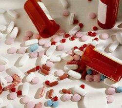 银屑病的药物选择